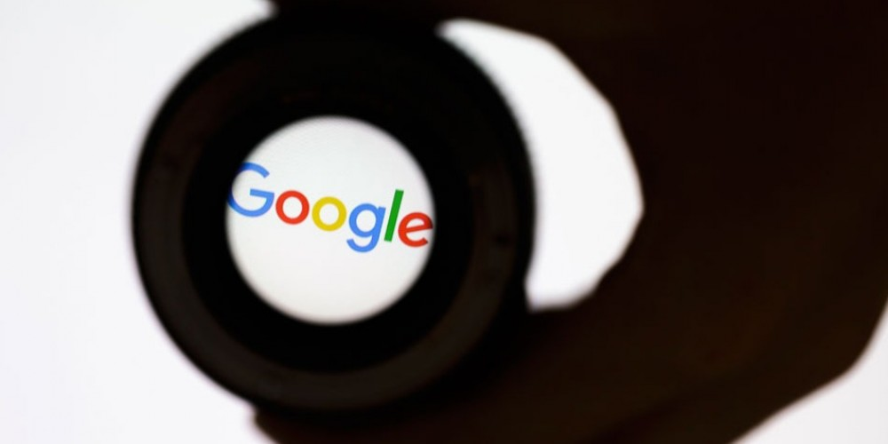 Google Developing A Virtual Reality Camera – Clue From Job Postings