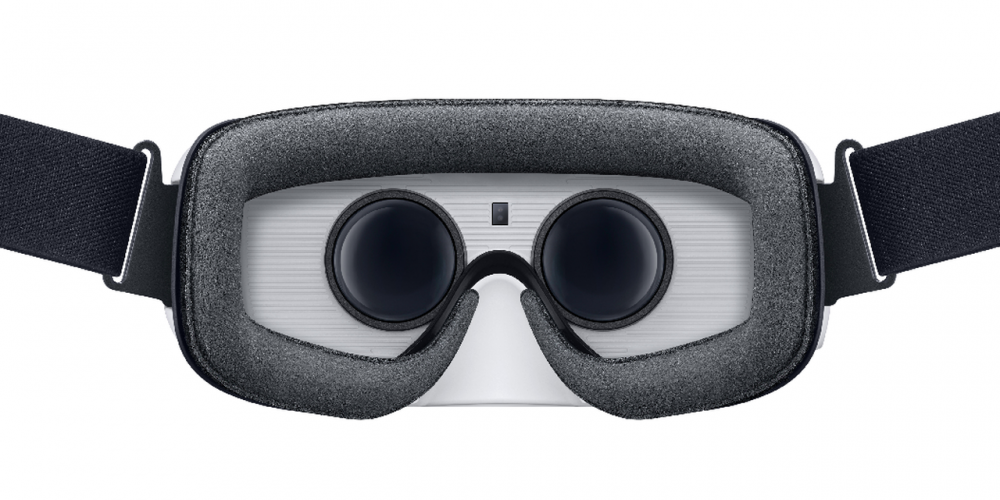 A Definitive Guide To Buying The Best VR Headset