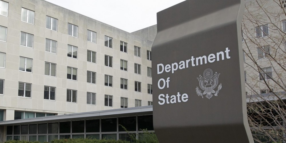 How U.S. State Department Plans To Save Money By Investing In IOT