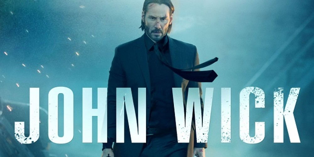 Lionsgate Partners With Wevr For John Wick Virtual Reality Experience