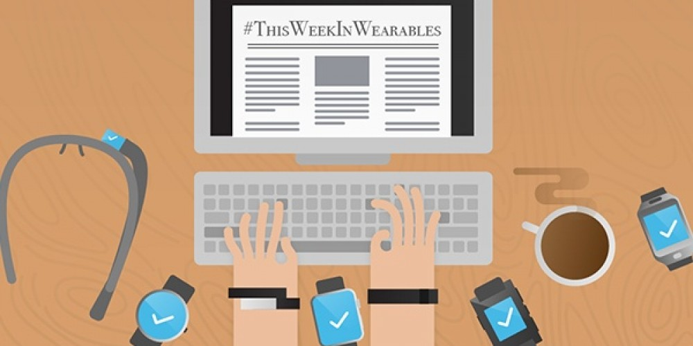Marketers Must Know Wearables Are Now Mainstream