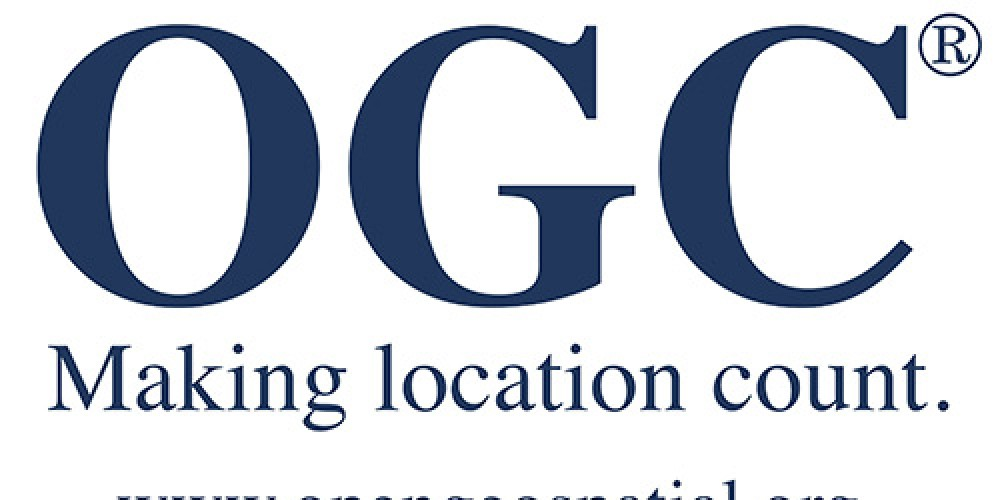 September 17 2015 OGC AR Summit in Nottingham UK