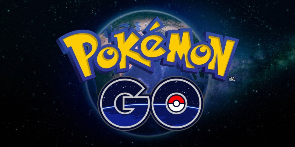 The Craze For 'Pokémon Go' Raises Nintendo's Share Price By More Than 50%