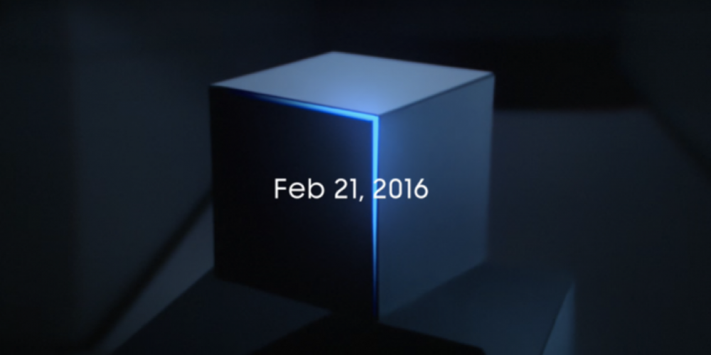 Samsung Galaxy S7 Set To Launch In Virtual Reality