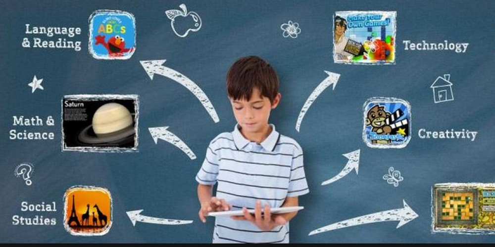 Is It Really Possible To Transform Education System With AR?