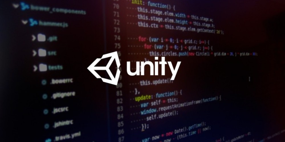 Unity 3D Easy Introduction – A Highly Constructive Course For Beginners