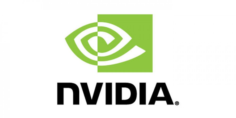Virtual Reality Cloud Helps  Nvidia To Sell More Graphics Chips For High-End PCs
