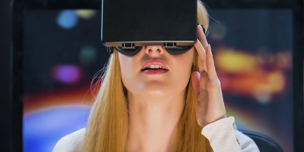Virtual Reality – Separating Fact from Fiction