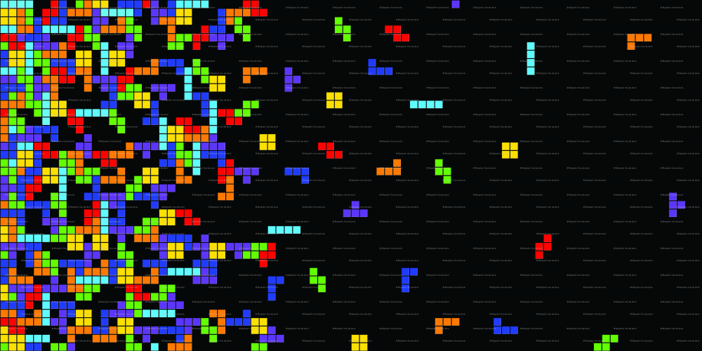 What will be the Tetris/Candy Crush of VR?