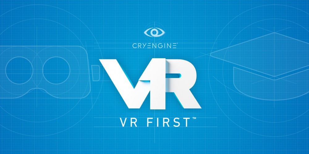 CRYTEK launches VR First LAB in TURKEY.