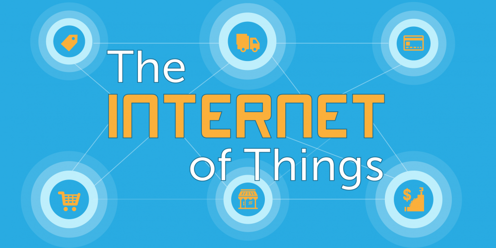 Americans Cautious About Privacy Of Internet of Things