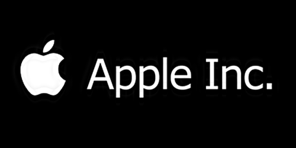 Apple's iOS, Augmented Reality And The Apple Car