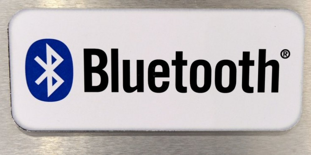 Bluetooth IoT Functionality Coming In 2016
