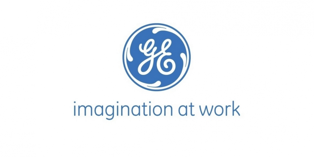 GE Works Hard To Make Industrial IOT A Reality