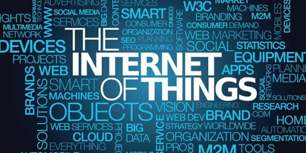 In What Ways IoT Can Evolve Further?