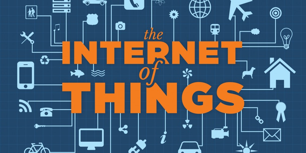 Internet of Things Hardware Opportunities