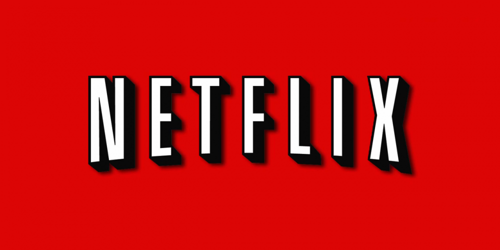Netflix Comes Up With A VR 'Video Rental Store' For Its Hack Day!