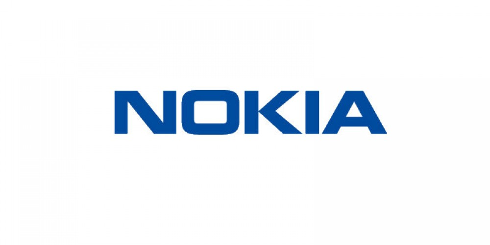 Nokia's Internet of Things Security Tool Takes In The Entire Network