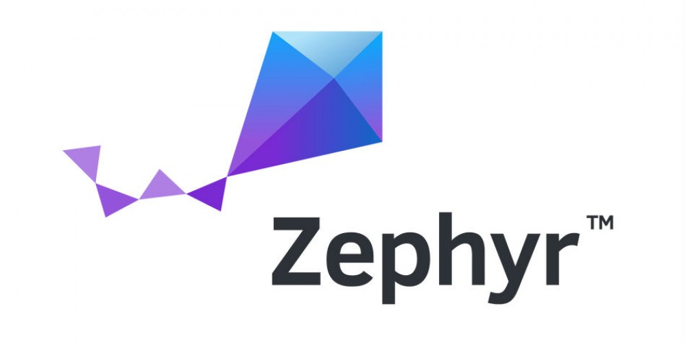 Linux Foundation Reveals Zephyr Project: Open Source IoT Operating System