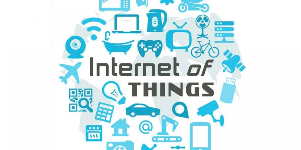 Millions Of Rural People Soon To Benefit From IoT