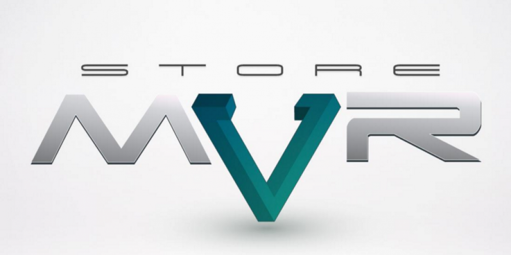 Store MVR- An App Store Containing Maximum Games For Google Cardboard