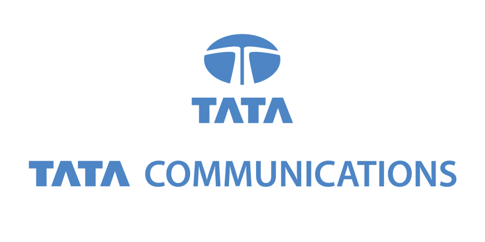Ultra-Low Power Connectivity Solution: A New Beginning  for IoT by Tata Communications in India