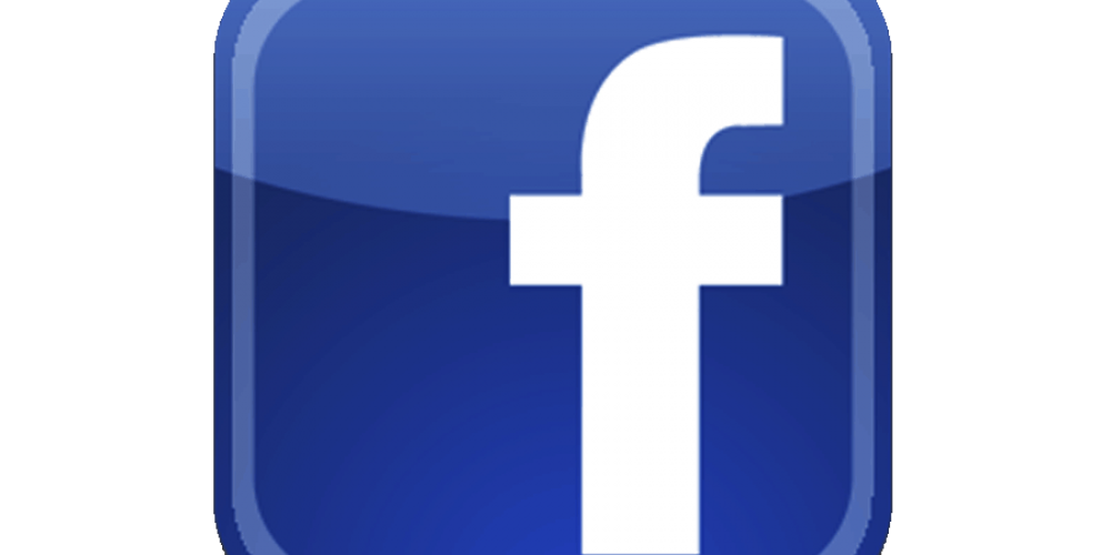 Facebook Expands to Enable 360 Photos in News Feeds