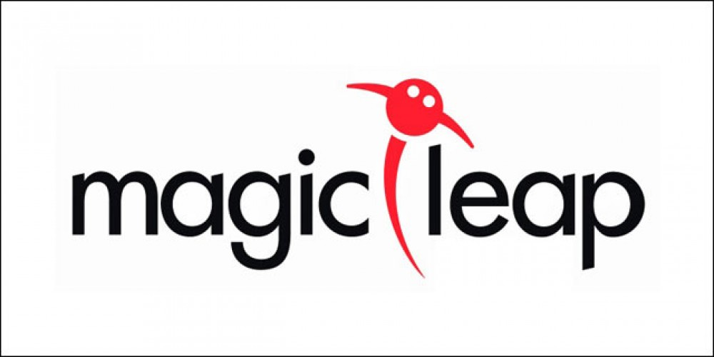 Magic Leap Announces Augmented Reality Authoring Tool