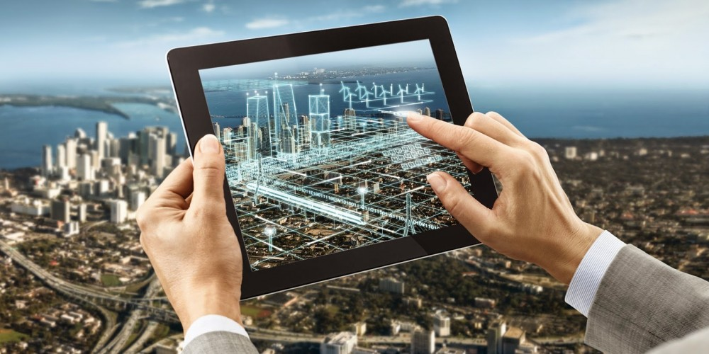 3 Ways Utility & Green Energy Companies are Getting Smarter with IoT