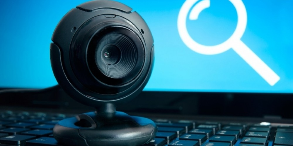 Shodan – An IOT Search Engines That Let Users Browse Vulnerable Webcams