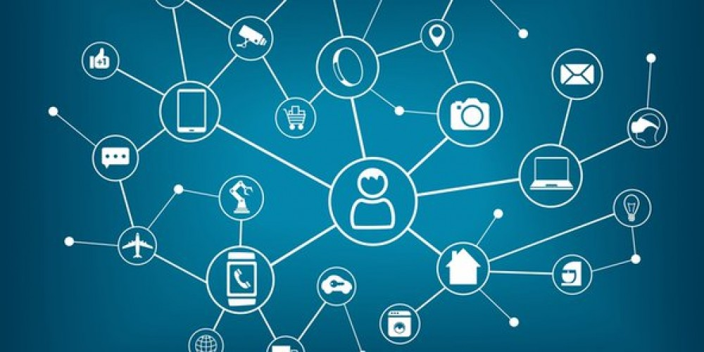 Internet of Things Will Not Be Different In 2016