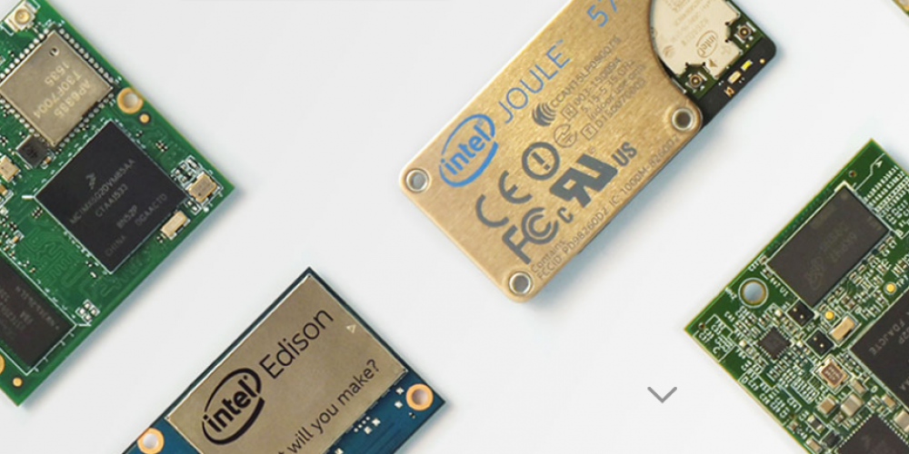 Google Comes Up With Android Things To Empower IOT