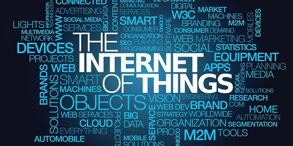 Why IoT Is The Next Big Thing In The Israeli Technology