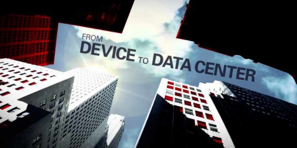 Oracle Tackles Mobile And Internet of Things With Integration At The Core