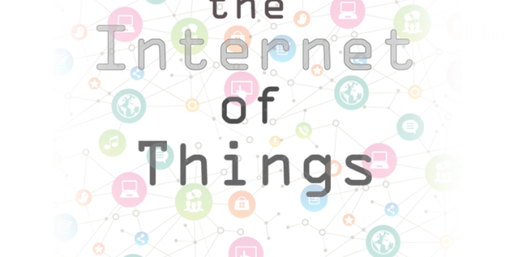 The Launch of Philips Badge for Internet of Things (IoT)