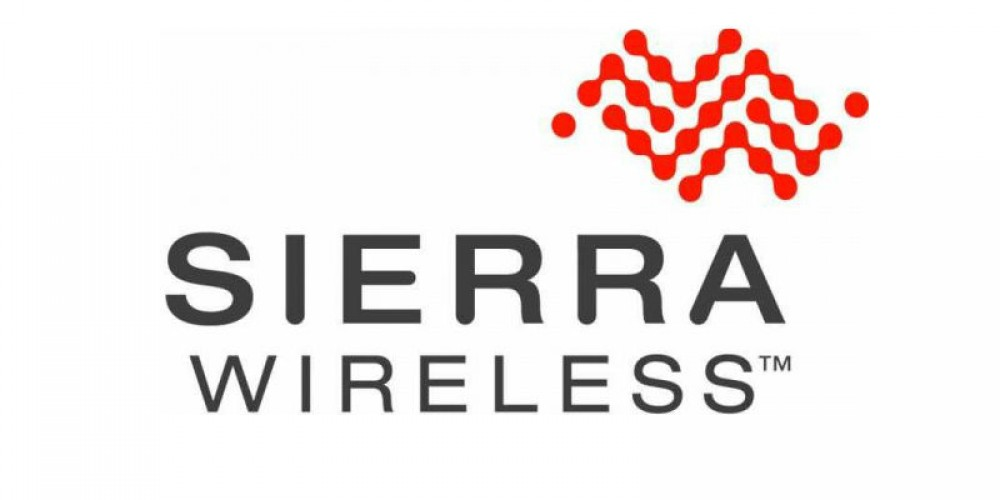 Sierra Wireless Unveils New Smart SIM Featuring Superior Global IoT Connectivity Service