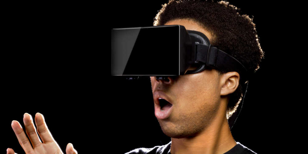 SuperData Reveals 38.9 Million VR Devices Will Be Produced In 2016