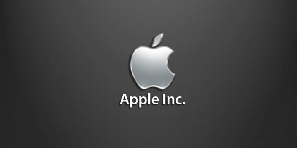 Apple To Develop Its Own VR & AR Products In 2016
