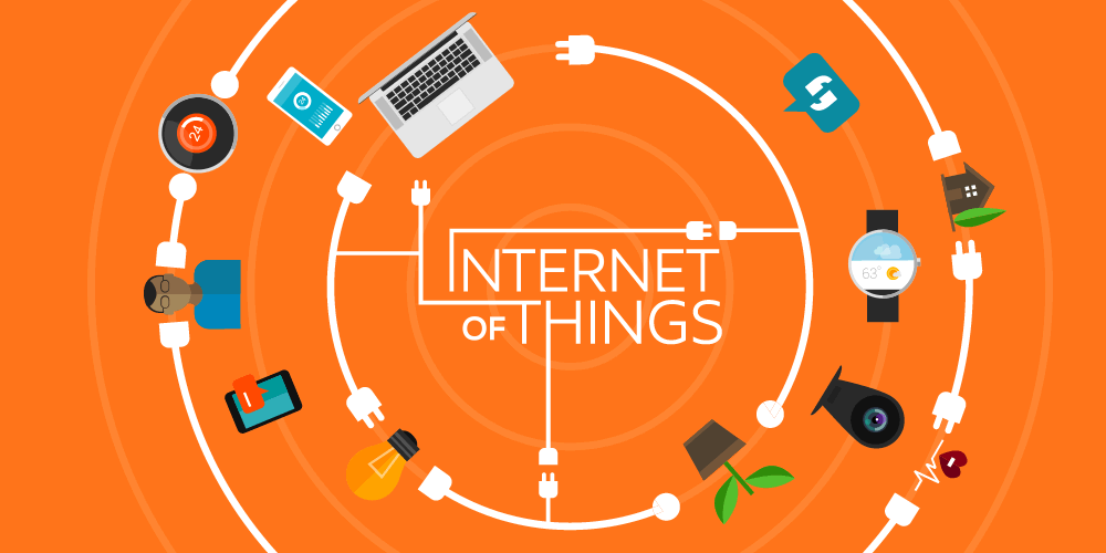 What Internet of Things Brings In 2016 And Beyond