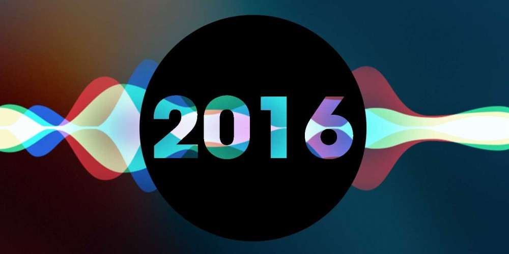 What Makes 2016 So Important For Virtual Reality Technology?
